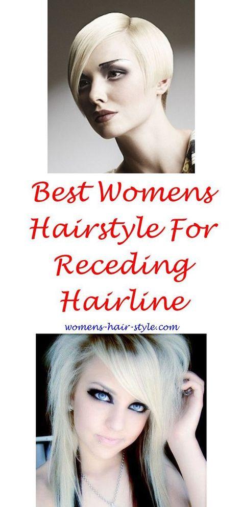 Ladies New Hairstyle 2019 Hairstyles For Black Ladies Platinum