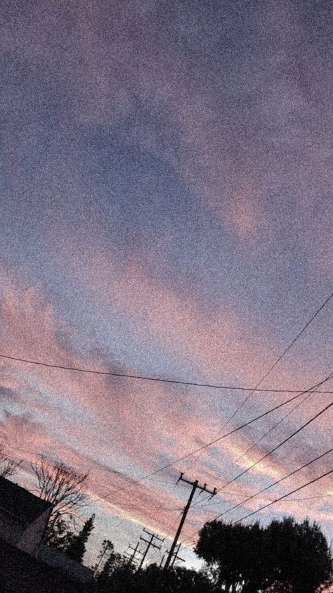 Get Best Aesthetic Background For Android Phone 2019 By Photography Katabara Com Photography Wallpaper Sky Aesthetic Aesthetic Backgrounds
