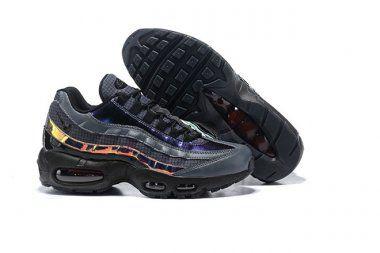 Großhandel Nike Air Max 95 Schuhe, Neusten Nike