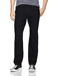 613ebed1e3cc0  29.49 - Men s Division Modern Straight Jean in Vanta Black - -  labeltail.com  Men s  Division  Modern  Straight  Jean  in  Vanta  Black ...