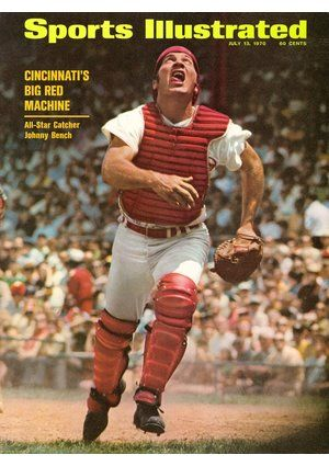 Sports Illustrated Vault Archive Page 1970s Si Com Sports Illustrated Covers Sports Illustrated Sports Magazine Covers