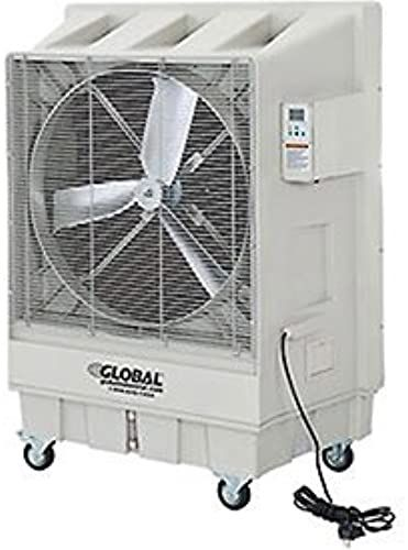 Best Seller 30 Evaporative Cooler Direct Drive Online Looknewclothing In 2020 Evaporative Cooler Evaporative Air Cooler Cooler