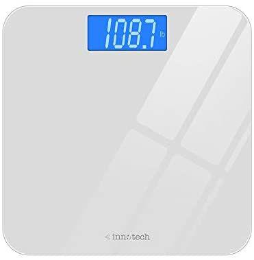 25++ Bathroom scale amazon information