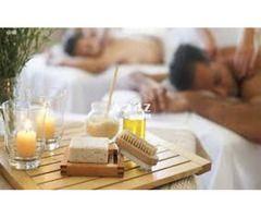 مركز المساج زهراء المعادى Beauty Cosmetics Health Beauty Cosmetics