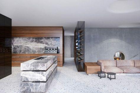 Wohnzimmer klein ~ 646 best wohnideen wohnzimmer images on pinterest minimal design