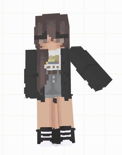Skinseed Minecraft Skins O1 Girls Minecraft Amino Minecraft Skins Aesthetic Minecraft Skins Minecraft Skins Cute