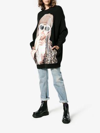 huge inventory choose genuine detailed look Eytys Ortega Chelsea Boots   Shoes of desire!!!   Chelsea ...
