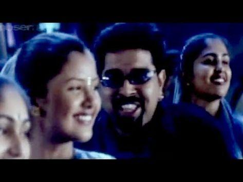 Download Humse Hai Muqabula Movie 720p