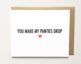 17 best images about valentines day on pinterest sexy boyfriend 17 best images about valentines day on pinterest sexy boyfriend gifts and boyfriend card m4hsunfo