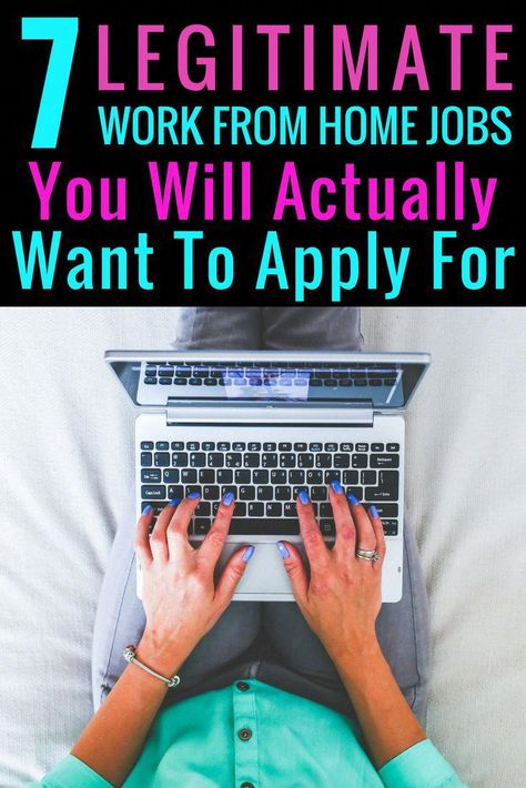 Work From Home Jobs For Apple Home Business Magazine Direct Sales