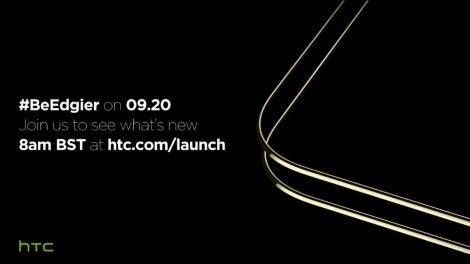 HTC Desire 10 not Nexus Pixel likely launching next week Read more Technology News Here --> http://digitaltechnologynews.com Sorry Nexus Pixel fans. Your next Google-branded phone is in another castle or at least being primed for a completely different launch event.  HTC the company making the next Nexus phone for Google is teasing a new smartphone for Tuesday September 20 at 8am BST (that's midnight in California). But it's very likely to be the HTC Desire 10.  The HTC Desire 10 is expected…