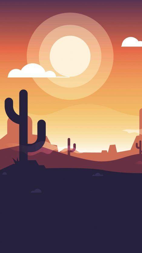 Minimal Desert Iphone Wallpaper Wallpaper Iphone 4s Android Wallpaper Themes Iphone Wallpaper