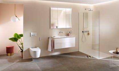 Dekoration Stilpalast Dekoration Bad Und Badezimmer