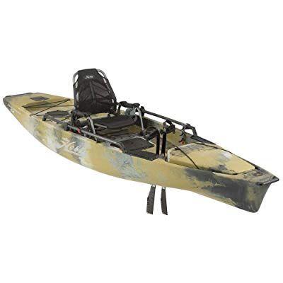 17 Best Fishing Kayak Reviews Smooth Enjoyable Fishing Experience Best Fishing Kayak Hobie Kayak Fishing Kayaks For Sale