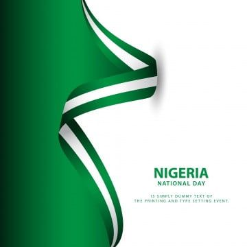 Nigeria Brush Stroke Flag Brush Stroke Flags Country Flag National Flag Png And Vector With Transparent Background For Free Download Flag Brush Strokes National Flag