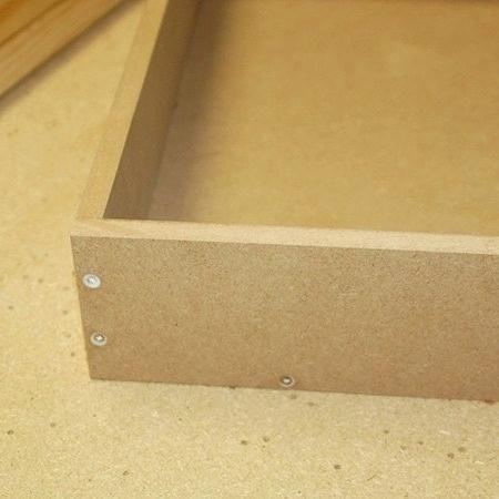 Using Wood Filler On Mdf Wood Filler Wood Joints Wood