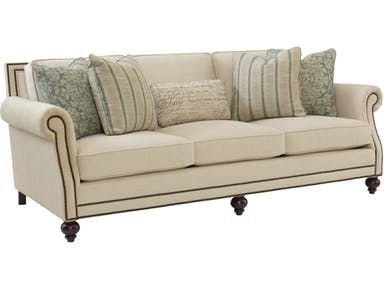 Living Room Sofas Lenoir Empire Furniture Johnson City Tn