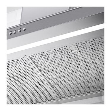 FÖLJANDE Extractor de pared ac inox | Ikea, Pared
