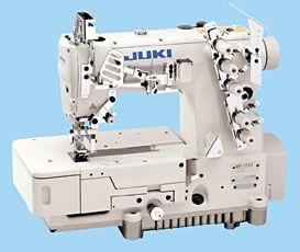 Www Garmento Org Bed Types Sewing Machine Bed Type With Images Industrial Sewing Machine Sewing Machine Coverstitch Machine