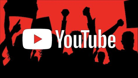 شاهد أشهرالشباب العرب على اليوتيوب وصلوا للعالمية Youtube Poster Movie Posters
