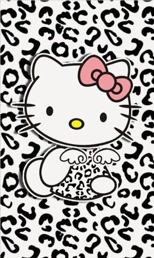 Hello kitty christmas screensavers hello kitty wallpaper download hello kitty christmas screensavers hello kitty wallpaper download 307 x 512 69 kb jpeg courtesy of tablet wallpapers pinterest christmas voltagebd Choice Image