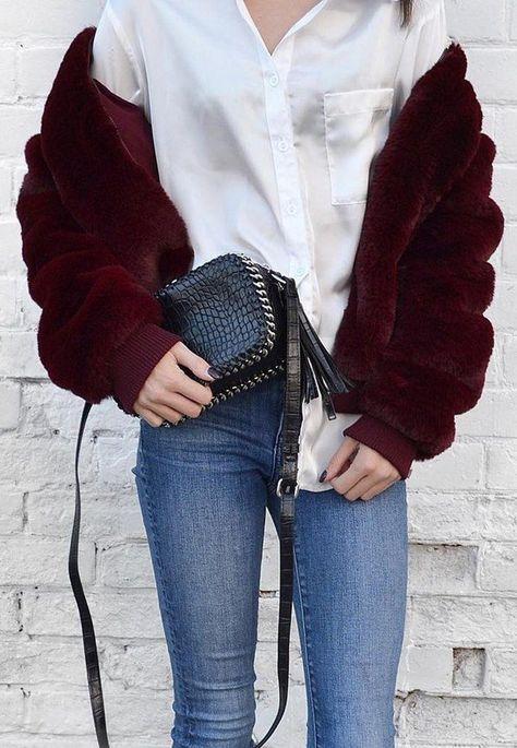 Astounding Fashion ideas for women outfits tips,Fashion jeans chic trends and Fashion jeans casual.
