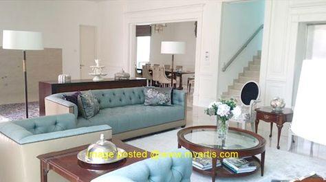 440 Gambar Rumah Mewah Sekali HD Terbaik