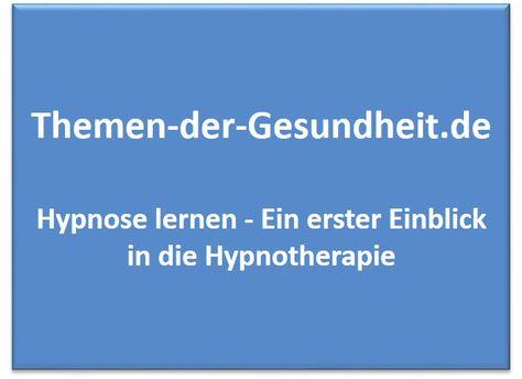 Hypnose – Hypnose lernen Hypnose lernen und verstehen Hypnose lernen: Milton H. Erickson war einer der besten Hypnotherapeuten seiner Zeit. Er verfasste mehrere Bücher zum Thema Hypnosetherapie. Genial sind auch seine Lehrgeschichten, welche er oft in therapeutischen Sitzungen einzusetzen wusste. Er wusste schon nach sehr kurzer Zeit wie sich das Problem seiner Klienten lösen würde … Hypnose lernen mit Hypnotherapie weiterlesen →