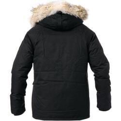 Daunenjacken Mit Kapuze Fur Herren Daunenjacken Fur Herren Kapuze Mit In 2020 Mens Down Jacket Down Jacket Jackets
