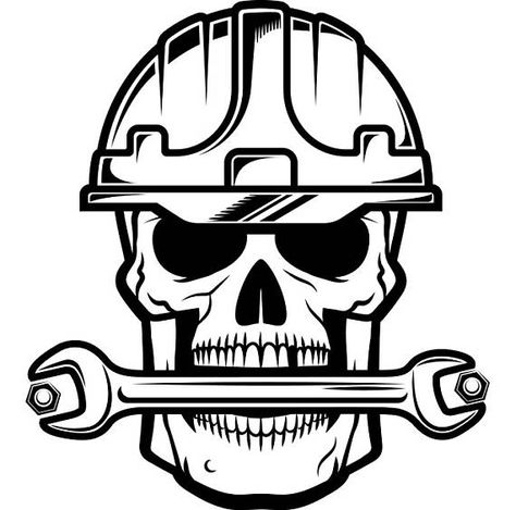 Gearhead,Mechanic,Gear Head,Wrenching,Cars,Auto,Engineer,Sticker,Vinyl Decal