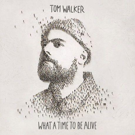 Tom Walker Angels Download Mp3 Listen Free Online Tom Walker Just You And Me Toms