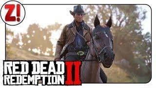 Red Dead Redemption 2 Rdr2 Ps4 Pro Auf In Den Wilden Westen 01 Ultimate Edition Deutsch Red Dead Redemption Redemption Baseball Cards