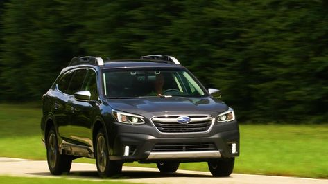 Subaru Problems 2020 With Images Subaru Outback Subaru Outback