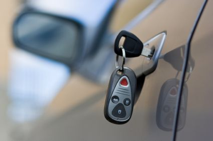 Cost Of Mddp And Baiid Car Key Replacement Car Key Repair Lost
