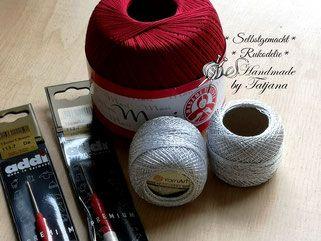 Amigurumi Wolle von Katia | online bestellen | 241x321