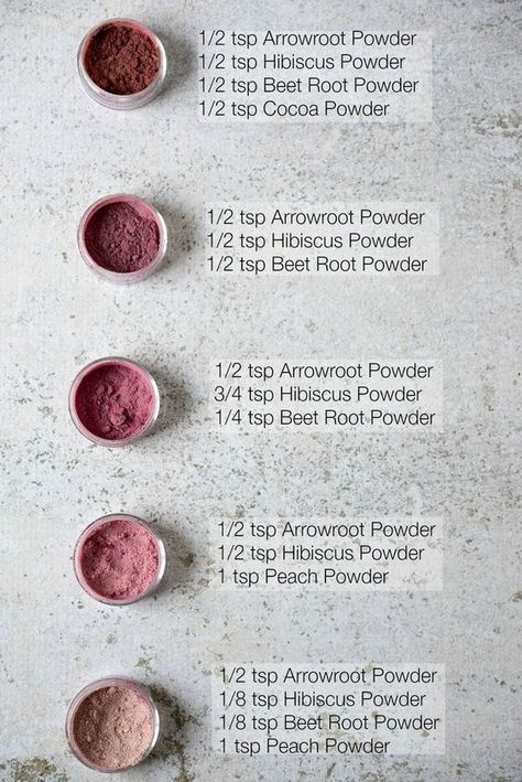 DIY Natural Blush DIY Blush by Thriving On Paleo DIY Beauty Products, Recipes, Hacks, and Treatments to try at home. The post DIY Natural Blush & diy appeared first on DIY . Natural Blush, Natural Make Up, Natural Skin, Natural Lipstick, Natural Organic Makeup, Natural Mascara, Natural Foods, Diy Beauty Hacks, Diy Hacks