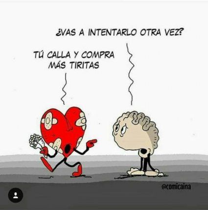 Memes De Amor Y Amistad 44 Best Ideas Love Memes Memes New Memes