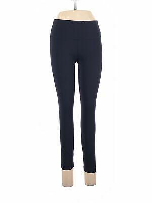 Athleta Women Blue Active Pants L #fashion #clothing #shoes #accessories #women #womensclothing (ebay link)