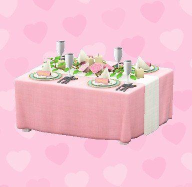 Acnh Wedding Season Event Guide Items Rewards Animal Crossing New Horizons Gamewith Animal Crossing Animals Wedding