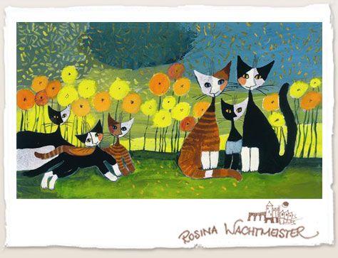 Baustelle Dog Art Cat Art Cats