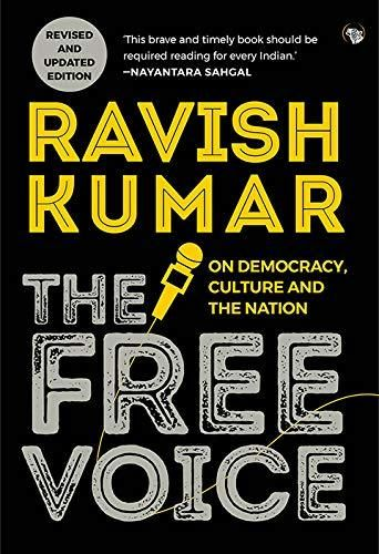 Pin By Anusha Poddar On Books In 2020 In 2020 The Voice Democracy Truth To Power