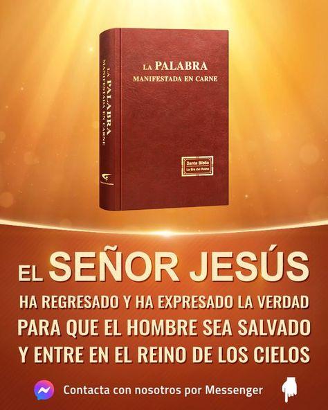 Secreto De La Biblia
