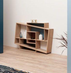 Meubles En Bois Design Boutique Drugeot Com En 2020 Mobilier De Salon Mobilier Design Mobilier
