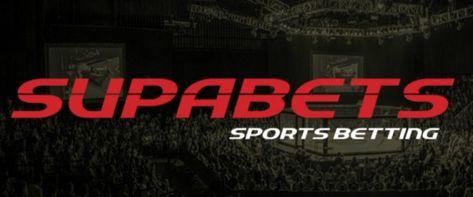 Supabets South Africa- Supabets Mobile Login, Supabets Fixtures, Results | Mobile  login, Sports betting, Login