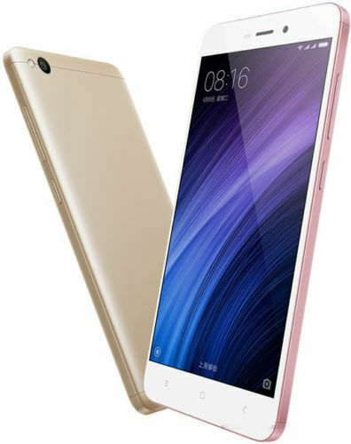 How To Root & Install TWRP Recovery On Lava Iris 702