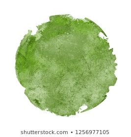 Similar Images Stock Photos Vectors Of Set Watercolor Trees Top View Vector 328205435 Shutters Tree Photoshop Landscape Design Software Watercolor Trees