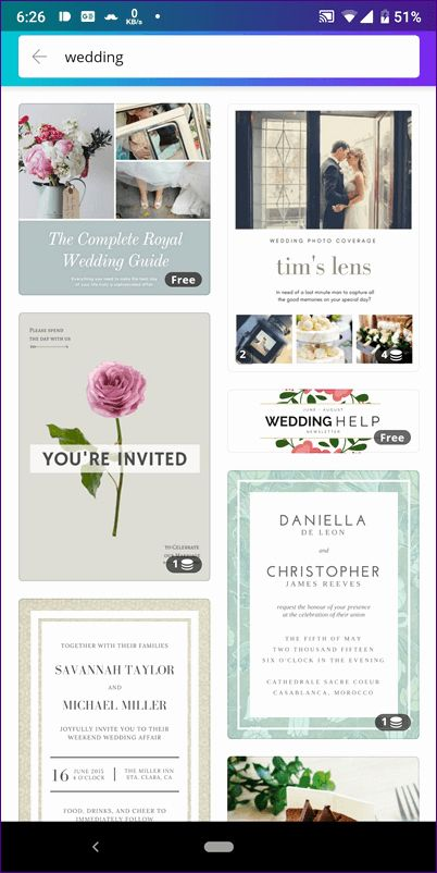 Free Invitation Maker App Inspirational 5 Best Wedding Invitation Ca Invitation Card Maker Indian Wedding Invitation Card Design Wedding Invitation Card Design