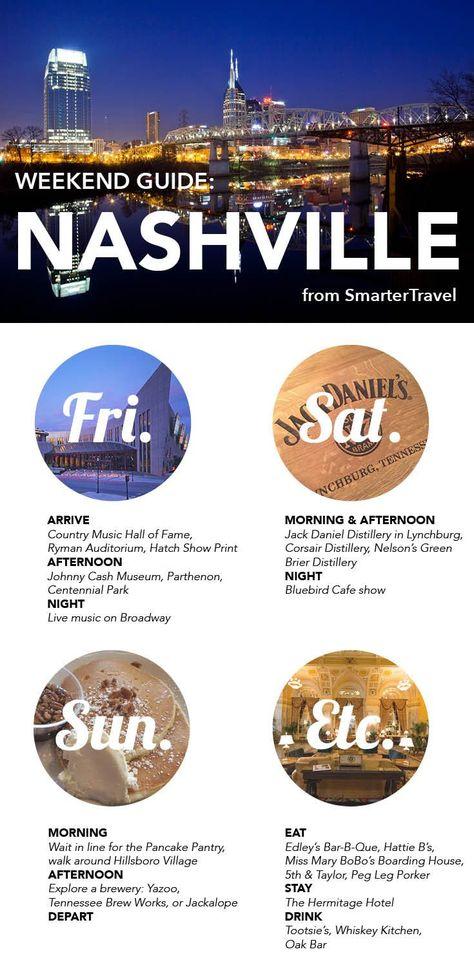 491 best HomeInTown Nashville images on Pinterest   Visit nashville,  Nashville food and Nashville tennessee
