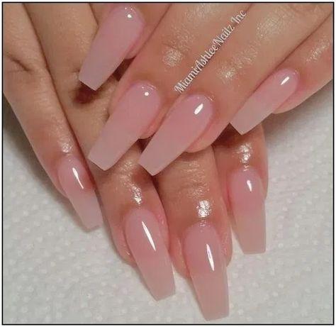 141 best wedding nail ideas for elegant brides page 4 | Armaweb07.com