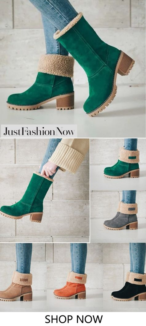 $47.62 Winter shoes ideas. new fashion. #fall boots #women shoes #boots#casual shoes #fall fashion #2018 fall#back to school#shoes#2018 summer#women's fashion#summer#best shoes